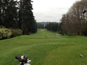 Inglewood Country Club 2