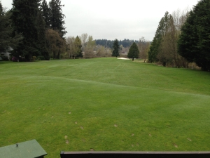Inglewood Country Club 3