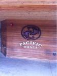 pacific_dunes_04
