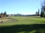 redmond-ridge-5