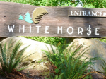 tn_480_whitehorsesign