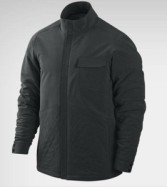 Nike Premium Weatherized Jacket