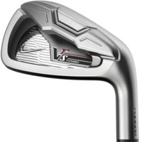 Nike VRS Forged Irons