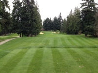 Broadmoor Country Club 1