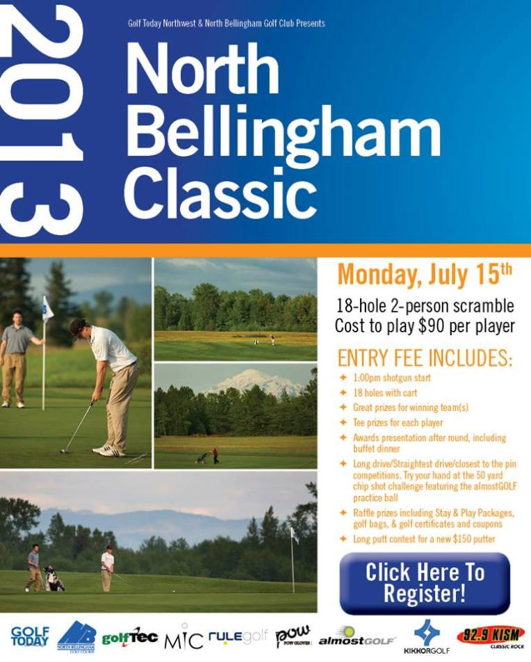 North Bellingham Classic